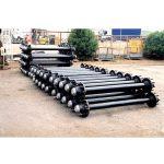axles-10-stud
