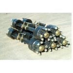 axles-15_-low-loader