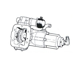 Edbro Pto And Piston Pump together with 2002 Grand Touring 380 F 500 F Parts moreover Vertical Pump Nomenclature in addition Induction Cooker moreover Tube Nut 2. on hydraulic parts company