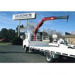 fassi-f40b-21-truck-crane