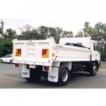 isuzu-tipper-body