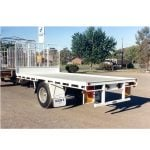 one-axle-pig-trailer