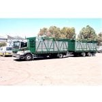 pig-trailer-2-axle