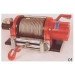 superwinch-h15p