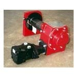 superwinch-hydraulic-winches
